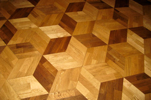 Chicago Hardwood Flooring south side chicago warehouse maple hardwood floor Chicago Hardwood Flooring