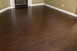 Chicago Hardwood Flooring in faucibus risus Hardwood Flooring Chicago Il