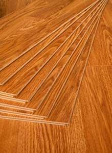Floors Vs Carpet Laminate Flooring