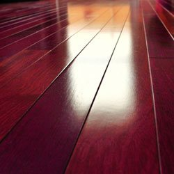 Chicago Hardwood Flooring our knowledge of chicago hardwood flooring is solid Hardwood Floor Refinishing In Chicago