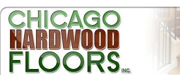Chicago Hardwood Floors