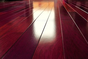 Our Chicago Hardwood Floor Refinishing Services