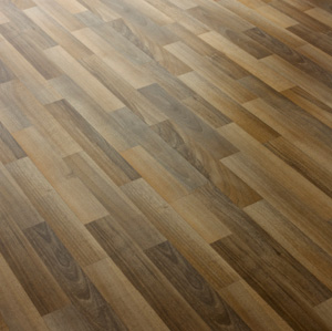Chicago Hardwood Flooring a hardwood floor to an expert level and color match to your specifications we strive to give our customers the royal treatment and will refinish your Chicago Hardwood Floors